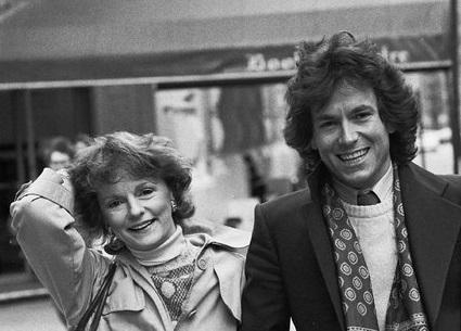 Jack Hofsiss Broadway Director Dies at 65