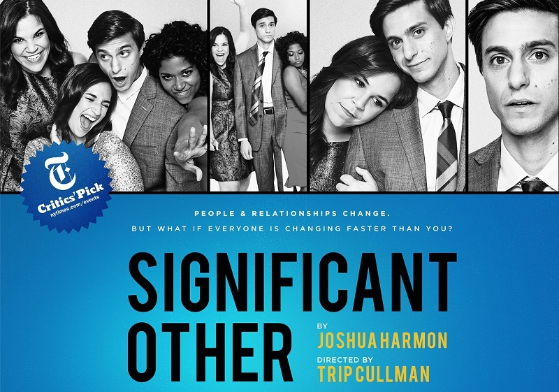 Significant Other