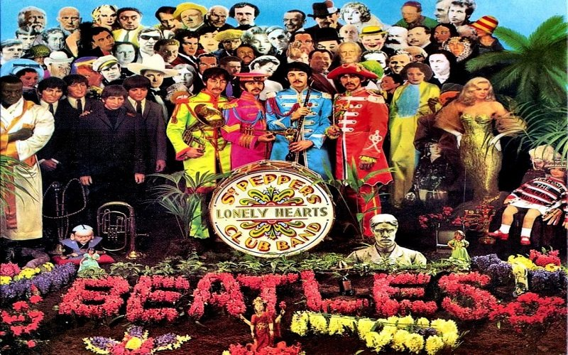 https://www.theatregold.com/wp-content/uploads/2017/05/sgt-peppers-lonely-hearts-club-band-theatregold-2.jpg