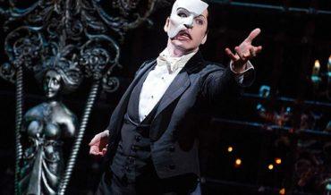 Phantom of the Opera – The Videos