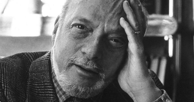 Hal Prince Dies at 91