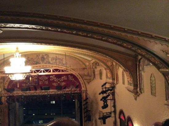 john-golden-theatre-theatregold-inside-database