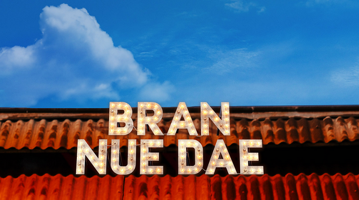 bran nue day