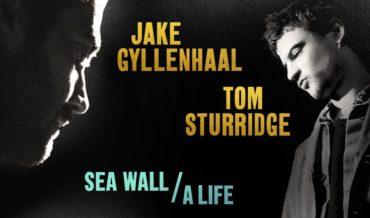 Seawall / A Life