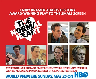 normal-heart-hbo-theatregold