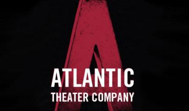 Atlantic Theatre Company